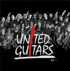 United guitars - Volume 1