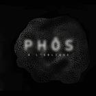 Phos : A l'oblique