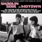 Shaolin Soul plays Motown |