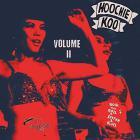 The hoochie koo 02