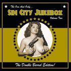 Sin city jukebox 02