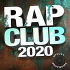 Rap club 2020