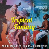 Tropical Fantasy (Stereo & Mono)