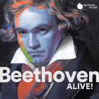 Beethoven alive !