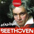 Héroïque Beethoven