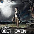 Heroic Beethoven (best of)