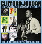 The complete album collection 1957-1962
