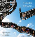 Nuages de jazz