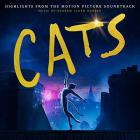 Cats : highlights from the motion picture soundtrack | Andrew Lloyd Webber (1948-....). Compositeur