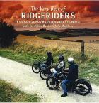 Ridgeriders - the very best of...