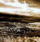 The third star