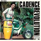 Cadence revolution : Disques Debs international - Volume 2