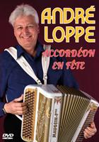 André Loppe - Accordéon en fête