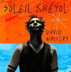 Soleil Kréyol