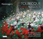 Oeuvres pour violoncelle et clavier : Hommage à Auguste Tolbecque / Auguste Tolbecque   