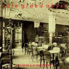 Café grand abyss
