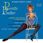 Danse party chez Perrette Pradier