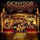 Surprisier -  Dionysos