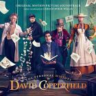 Personal history of David Copperfield | Christopher Willis (1956-....). Compositeur. Interprète