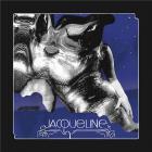 Jacqueline / Jackie Lynn | Lynn , Jackie