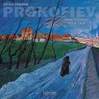 Prokofiev : sonates pour piano nʿ 6, 7, 8 | Sergej Sergeevič Prokofʹev (1891-1953). Compositeur