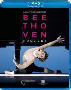 John Neumeier : Beethoven project, ballet