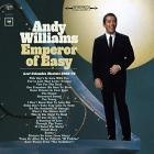 Emperor of easy lost Columbia masters 1962 1972