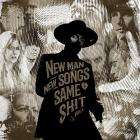 New man, new songs, same shit - Volume 1