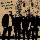 Great lost No Ones album