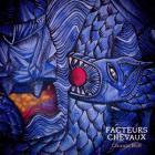 Chante-nuit / Facteurs Chevaux | Facteurs Chevaux