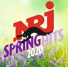 NRJ spring hits 2020