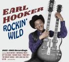 Rockin' wild - 1952-1963 recordings
