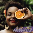 Vangasay