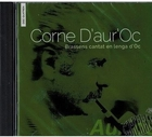Corne d'aur'Oc - Volume 4