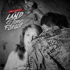 Land that time forgot | Chuck Prophet (1963-....). Compositeur. Interprète