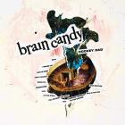 jaquette CD Brain candy