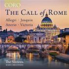 Call of Rome