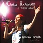 Kantikoù breizh (cantiques de Bretagne)