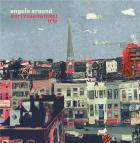Angels around / Kurt Rosenwinkel Trio | Rosenwinkel, Kurt. Composition. Guitare