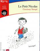 Le petit Nicolas | René Goscinny (1926-1977). Auteur