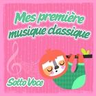 Mes première musique classique : Sotto Voce
