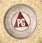 Rated PG | Peter Gabriel (1950-....). Interprète