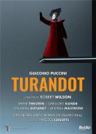 Turandot |