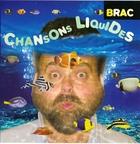 Chansons liquides