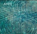 Acapas