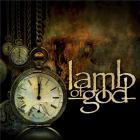 Lamb of God / Lamb Of God   Lamb of God. Interprète. Composition