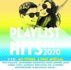 Playlist hits été 2020 / Lady Gaga    Compilation