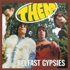 Belfast gyspies