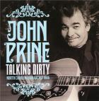 Talking dirty radio broadcast 1986