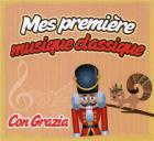 Mes premères musiques classiques-con grazia